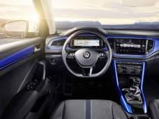 volkswagen-t-roc-interior-4