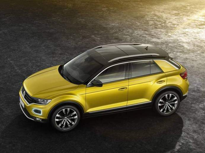 volkswagen-t-roc-up-side-3