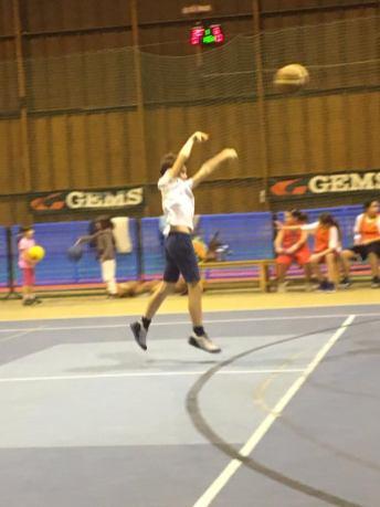 basket bardonecchia susasport