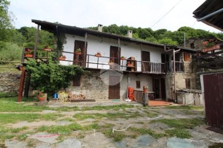 Casa Rustica Rubiana (02)