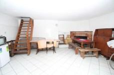 Casa Rustica Rubiana (04)