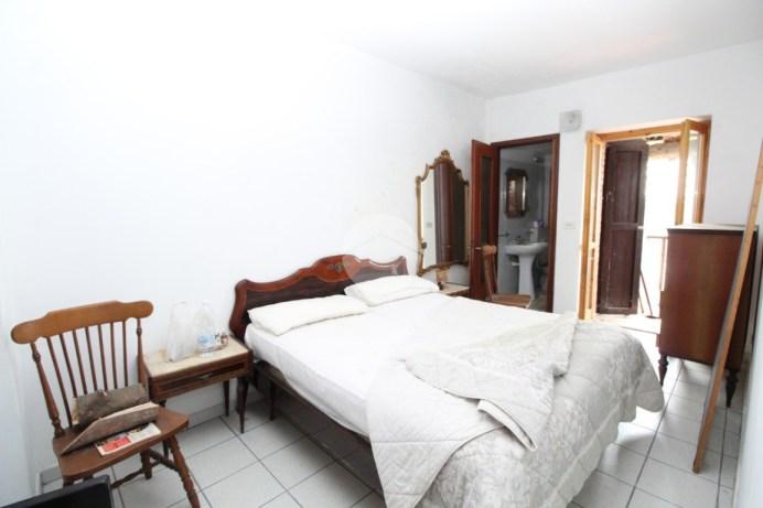 Casa Rustica Rubiana (11)