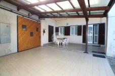 Casa Vendita Rubiana (03)