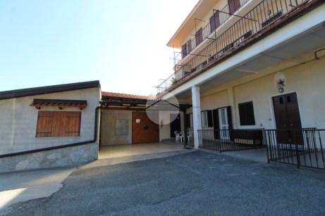 Casa Vendita Rubiana (07)