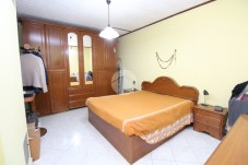 Casa Vendita Rubiana (12)