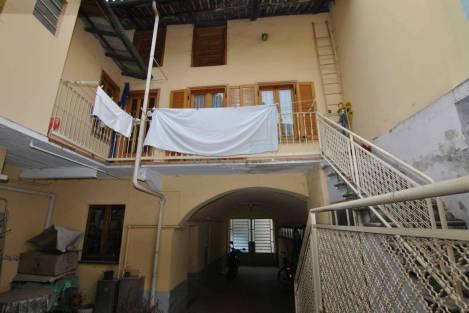 Vendesi Casa Sant'Antonino di Susa (01)