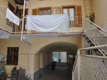 Vendesi Casa Sant'Antonino di Susa (02)