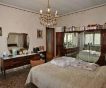 Vendesi Casa Sant'Antonino di Susa (08)