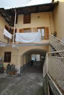 Vendesi Casa Sant'Antonino di Susa (17)