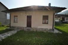 Vendita Villa Villar Focchiardo (04)