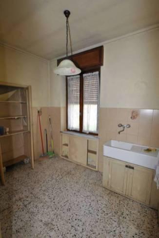 Vendita Villa Villar Focchiardo (09)