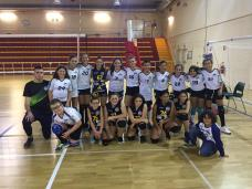 avigliana volley 3