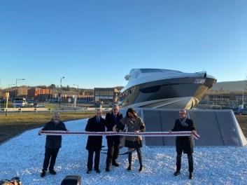 azimut yachts celebra i suoi 50 anni_avigliana (1)