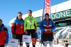 podio_Aspiranti_Slalom_Cittadini_Bardonecchia_29_12_2019
