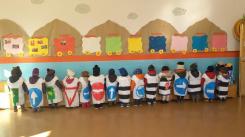 scuola materna 4