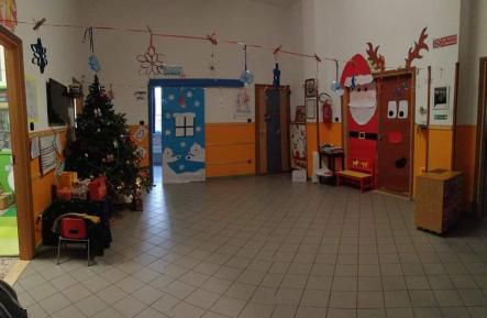 scuola materna 6