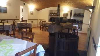taverna vin e crin 6