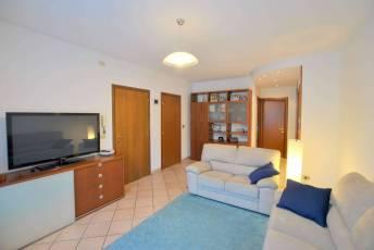 Appartamento Condove (04)