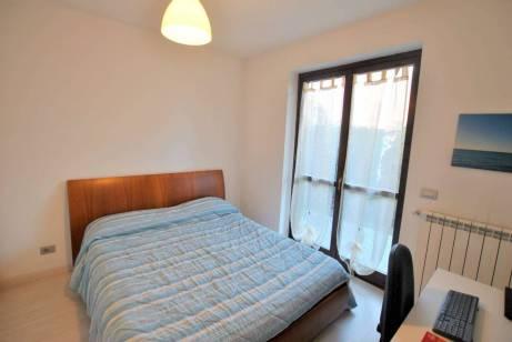 Appartamento Condove (06)