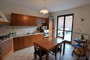 Appartamento Condove (09)