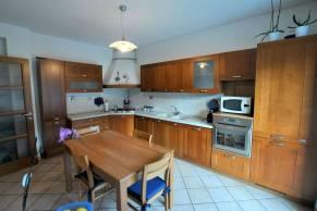 Appartamento Condove (10)