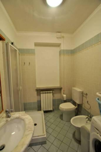 Appartamento Condove (12)