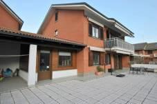 Appartamento Condove (13)