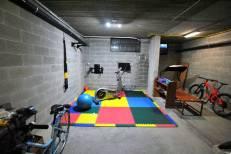 Appartamento Condove (16)