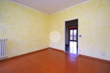 Appartamento Ferriera (05)
