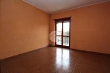 Appartamento Ferriera (09)