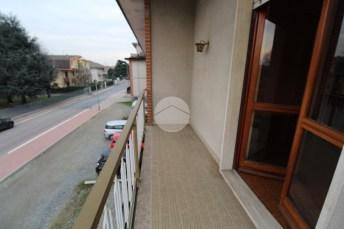 Appartamento Ferriera (11)