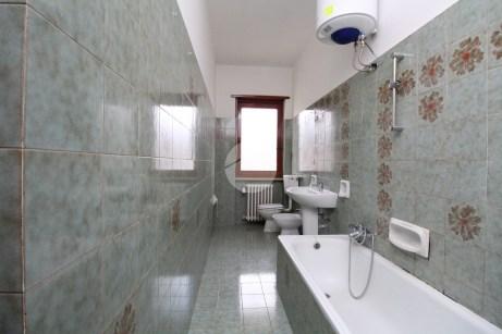 Appartamento Ferriera (12)