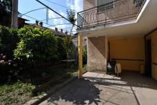 Casa Chiusa San Michele (06)