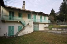 Casa Condove (02)