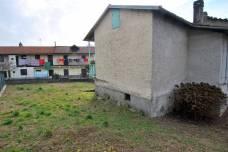 Casa Condove (07)