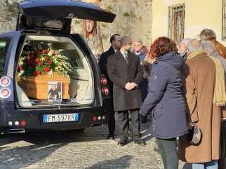 Caselette-funerale Guido Messina (5)