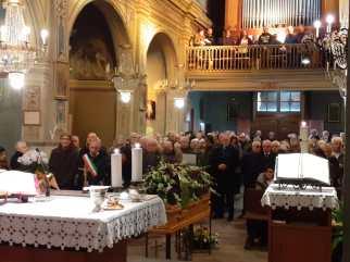 Caselette-funerale Guido Messina (7)