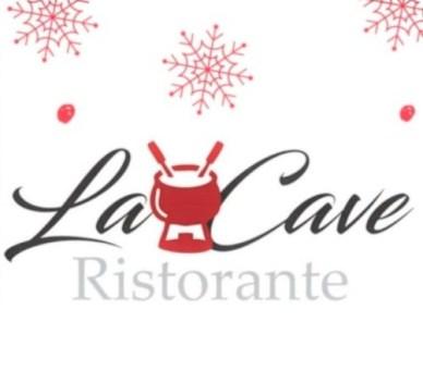 La-Cave-1-900x443