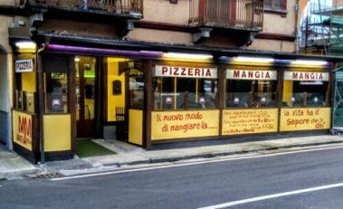 MANGIA MANGIA BUSSOLENO 11