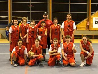Polisportiva Bardonecchia (01)