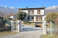 Vendita Casa Chianocco (02)