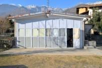 Vendita Casa Chianocco (03)