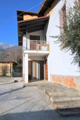 Vendita Casa Chianocco (04)
