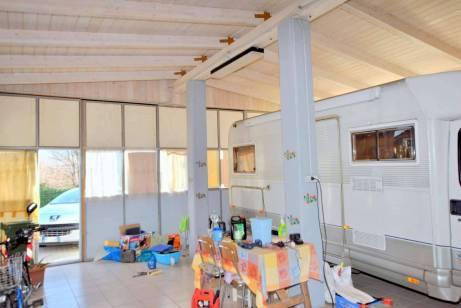 Vendita Casa Chianocco (08)