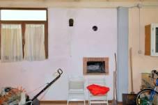 Vendita Casa Chianocco (09)
