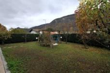Villa Vaie (04)