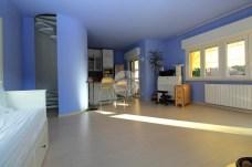 Appartamento Buttigliera Alta (05)