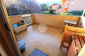 Appartamento Buttigliera Alta (11)