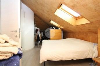 Appartamento Buttigliera Alta (12)