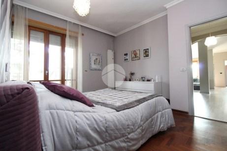 Appartamento Reano (14)